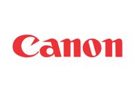 Canon - Delo