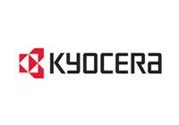 Kyocera - Delo