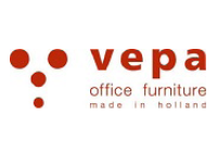 Vepa Office Furniture