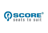 Score Seats to Suit