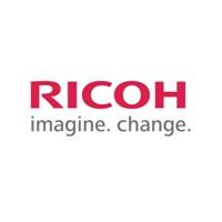 Ricoh - Delo