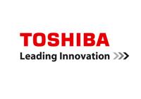 Toshiba - Delo