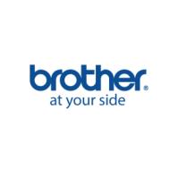 Brother - Delo