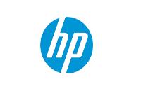 HP - Delo