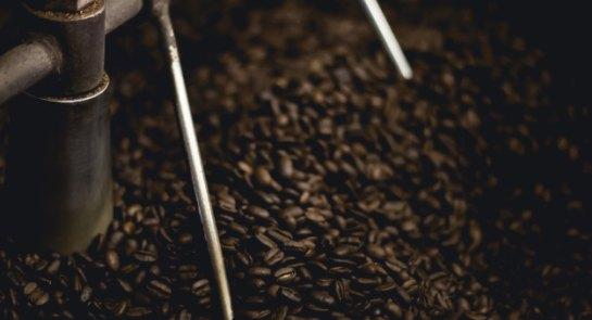 Onze Koffiemelanges