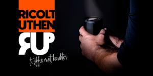 Ricolt Uthen - Koffie met karakter