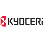 Kyocera  Documents Solutions
